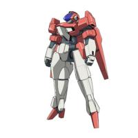 RGE-G2100 クランシェ