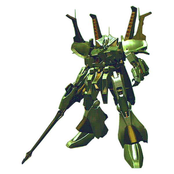 CAMS-14 MS-レイド[MS-Raid]