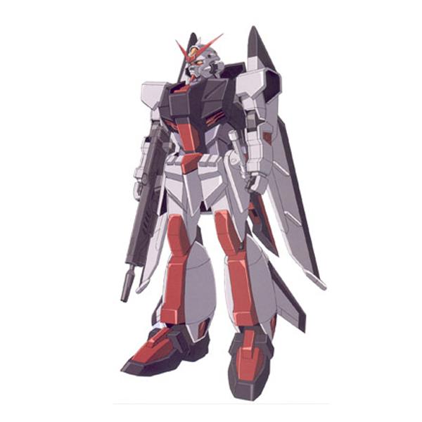 MVF-M11C ムラサメ [Murasame]