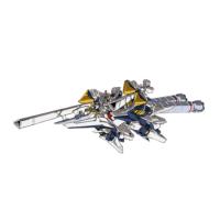 RX-9 ナラティブガンダム(A装備) [Narrative Gundam A-Packs]