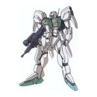 MSA-007 ネロ [Nero]