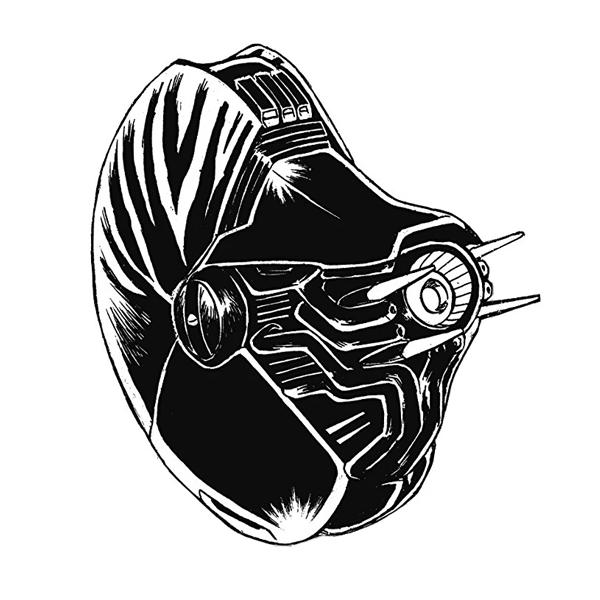 EMA-07 ノーティラス [Nautilus]