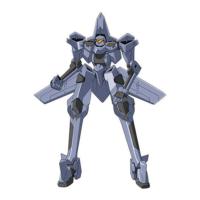 VMS-15 ユニオンリアルド [Union Realdo]