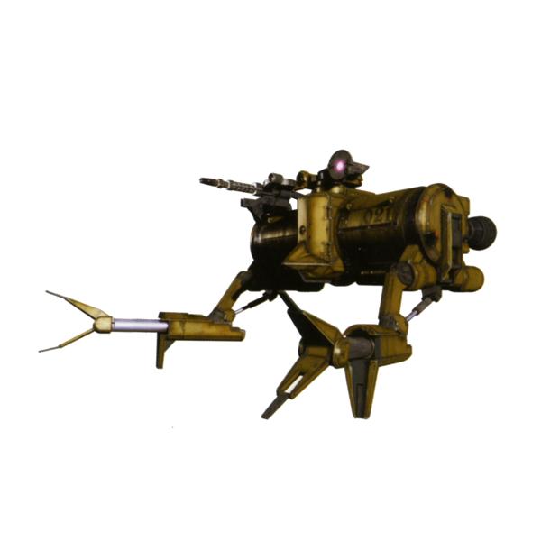 MP-02A オッゴ
