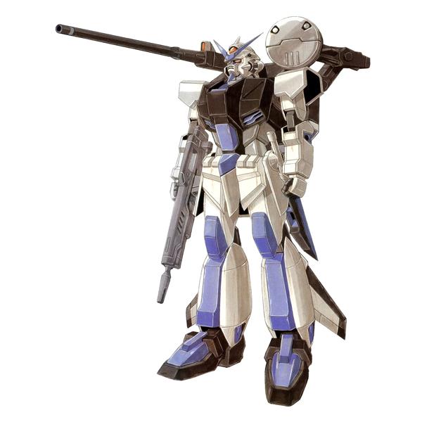 MVF-M12A オオツキガタ