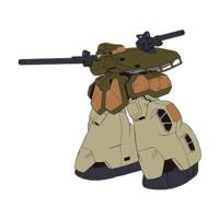 WMS-04 オリファント