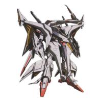 RX-104FF ペーネロペー [Penelope]