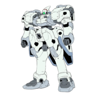 OZ-16MSX-D プロトタイプスコーピオ