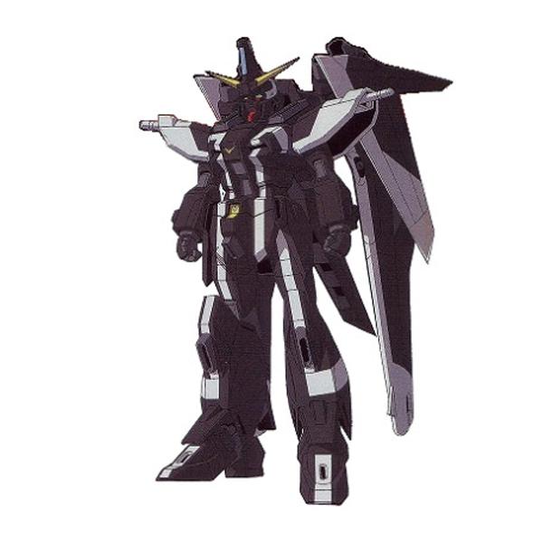 RGX-04 プロトセイバー