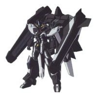 RGX-04+11 プロトセイバー+11