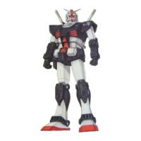 RX-78-1 プロトタイプガンダム(ロールアウト) [Prototype Gundam Rollout version]