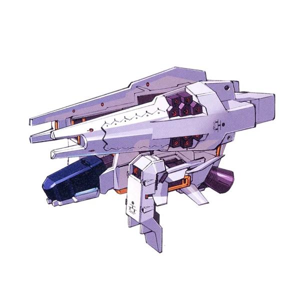プリムローズ(タイプ2) [Primrose Type 2]