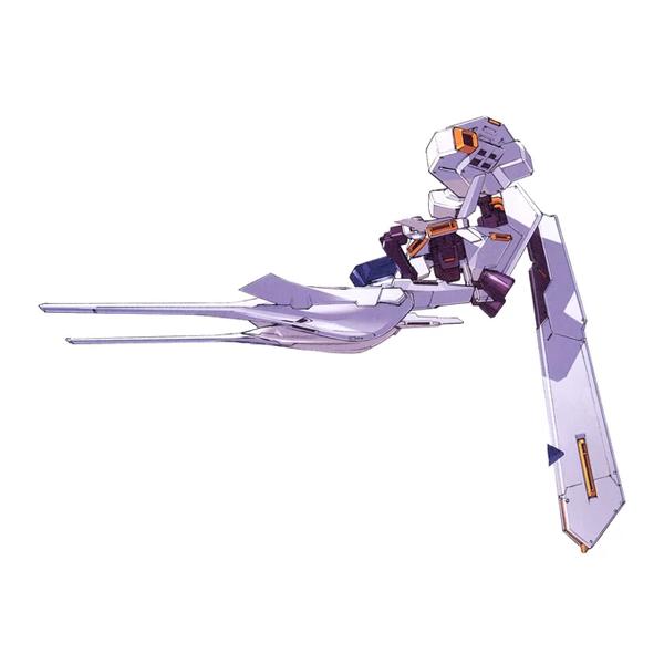 プリムローズ(タイプ3) [Primrose Type 3]