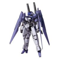 RGE-G2000X プロトタイプクランシェ [Prototype Clanche]