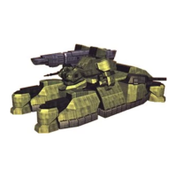 MA ライノサラスB型 [Rhinoceros Type B]