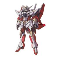 CB-0000G/C/T リボーンズガンダム オリジン [Reborns Gundam Origin]