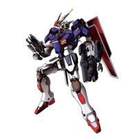 EX-05-U レオン(アンチファンネルシステム搭載重装型)