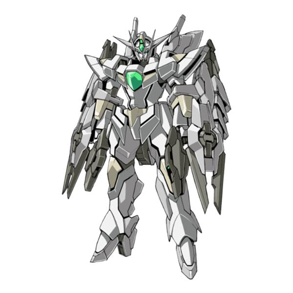 CB-9696G/C/T リバーシブルガンダム [Reversible Gundam]