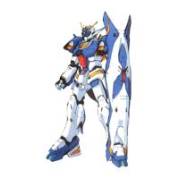 MSS-008 ル・シーニュ [Le Cygne]