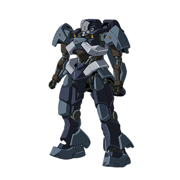 STH-05R 漏影
