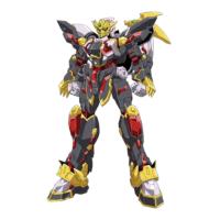 RX-零丸(リアルモード)