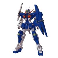 GNY-002 ガンダムサダルスード [Gundam Sadalsuud]