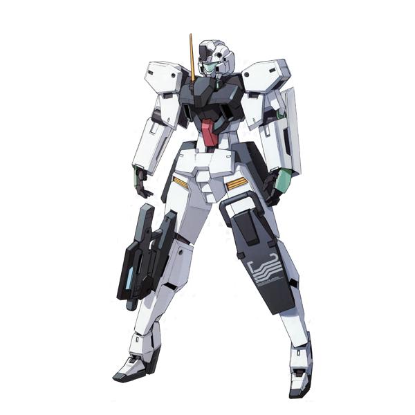 GN-00902 セム [SEM]