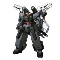 GN-008GNHW/3G セラヴィーガンダムGNHW/3G [Seravee Gundam GNHW/3G]