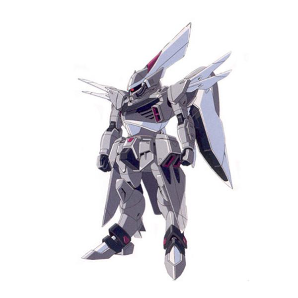 ZGMF-515 シグー [CGUE]