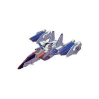 FX-550 スカイグラスパー [Skygrasper]