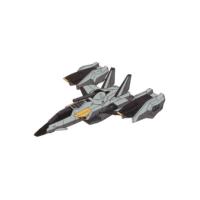 FX-550 スカイグラスパー〈カイト・マディガン専用機〉 [Skygrasper]