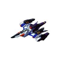 FX-550 スカイグラスパー(ライトニングストライカー装備) [Skygrasper]