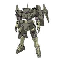 GNX-611T/G ストライカージンクス [STRIKER GN-X]
