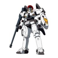 OZ-00MS トールギス [Tallgeese]