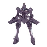 VMS-15 ユニオンリアルド[日本国防軍仕様機] [Union Realdo]