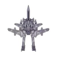 SVMS-01AS ユニオンフラッグ空戦偵察哨戒型〈エアロフラッグ〉 [Union Flag Aero Sky Package Type]