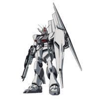 RX-93 νガンダム(ファーストロット) [ν Gundam First lot]