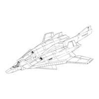 FF-08GB ワイバーン
