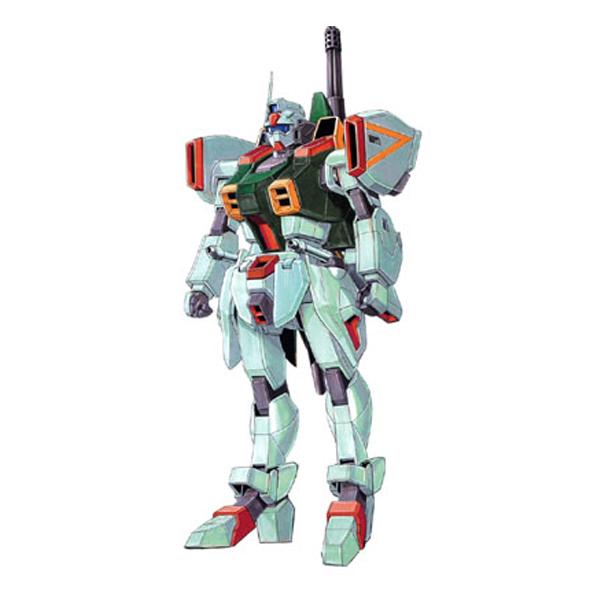 GAT-X399/Q ワイルドダガー
