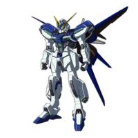 GAT-04+AQM/E-X01 エールウィンダム