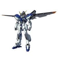 GAT-04+AQM/E-A4E1 ウィンダム(ジェットストライカー装備機)