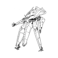 X-91 XC