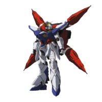 YMF-X000A Xアストレイ [X Astray]