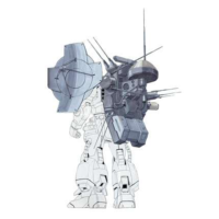 ZGM-1000/R4 コマンドザクCCI