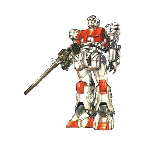 RRf-06 ザニー