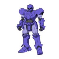 CMS-574X ゼノ