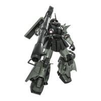 MS-06R-2 高機動型ザクII 後期型 [Zaku II High Mobility Late Type]