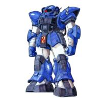 MS-11 アクト・ザク [Act Zaku]