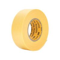 マスキングテープ 24mm 公式画像1