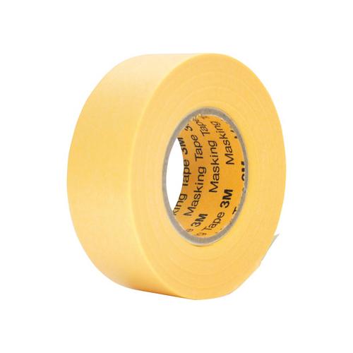 マスキングテープ 24mm